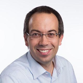 Bernhard-Holleitner