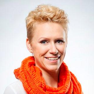 Kathrin-Schuster